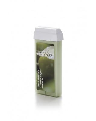 Olíva (Titánium-dioxidos)