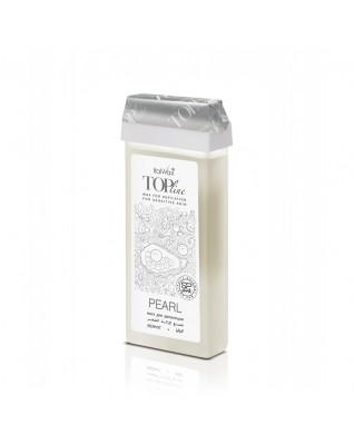 Pearl (Titánium-dioxidos)